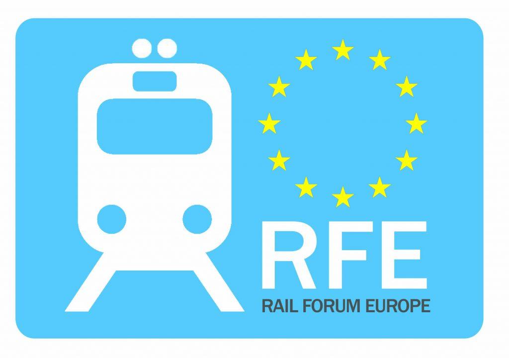 Rail Forum Europ