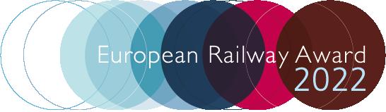 European Railway Award 2022