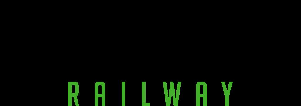 WALBO Railway